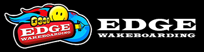 Edge Wakeboarding | Singapore
