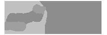 sfatc_logo_233x76-grayscale